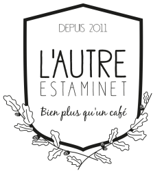 L'Autre Estaminet